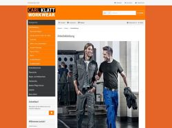 carl_klatt_workwear