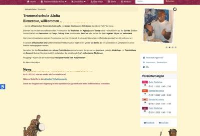 trommelschule-alafia