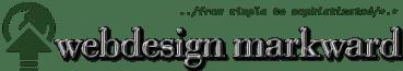 webdesign markward - Webdesigner, Webprogrammierer, Oldenburg